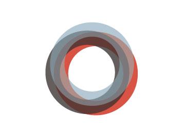 Logotype_Foretell
