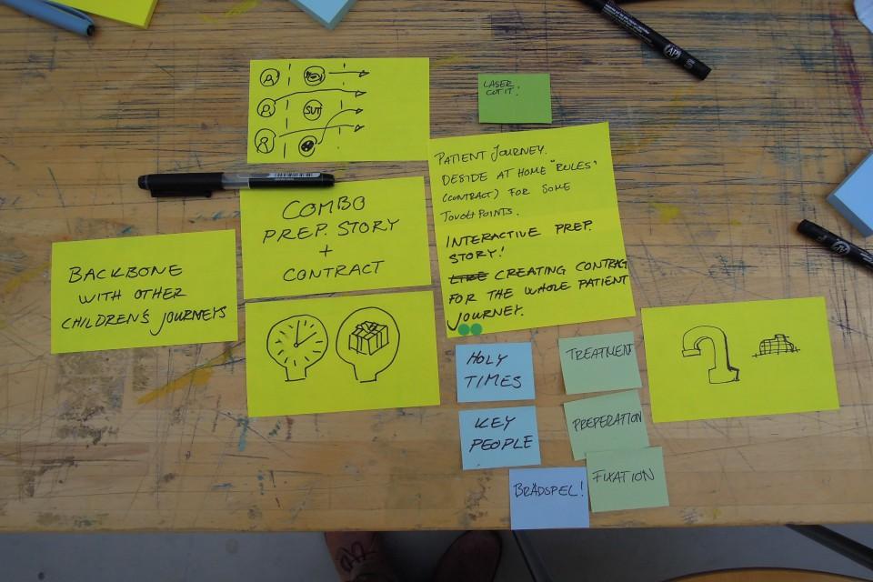 concept_sketch_components